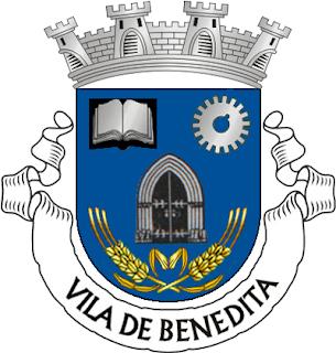 Benedita