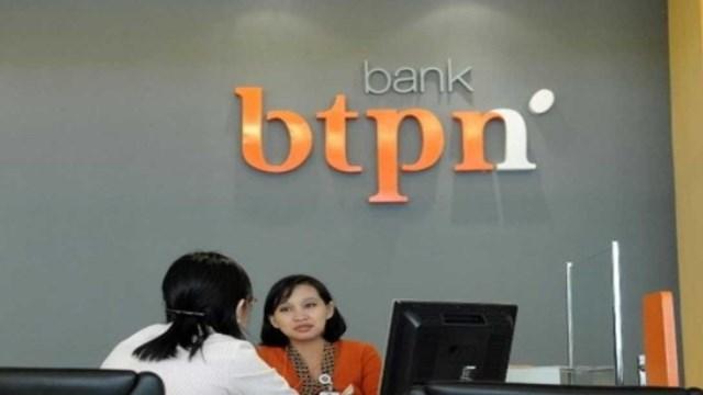 kode bank btpn