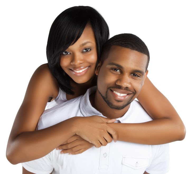 Black Professional Dating Site 2