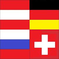 Доступ к немецким ресурсам