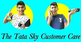 tata-sky-customer-care-number