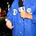 Repórter da Rede Globo morre aos 24 anos