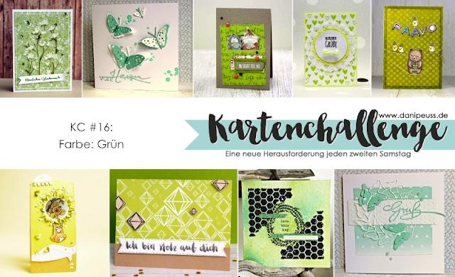 http://danipeuss.blogspot.com/2016/04/kartenchallenge-016-farbvorgabe-grun.html