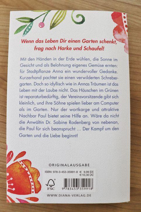 Buchvorstellung-Liebe-geht-durch-den-Garten-Steiermarkgarten