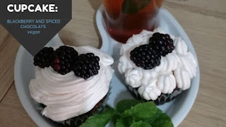 cupcake+blackberry+chocolate