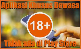 Download Aplikasi Video Dewasa Populer 2021