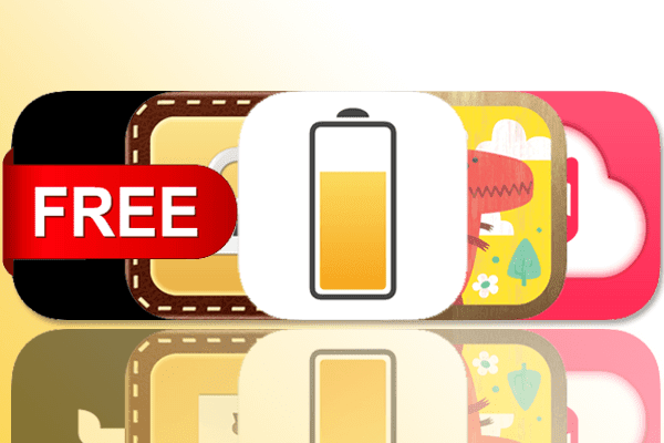 https://www.arbandr.com/2020/05/paid-ios-apps-gone-free-today-on-appstore_27.html