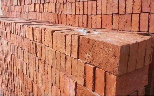 Proses Pembuatan Batu Bata Merah, Tahapan-tahapan pabrikasi atau Pembuatan Bata merah, Proses cara membuat batu bata secara manual