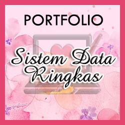 https://sfdesignlab.blogspot.com/p/blog-page_20.html