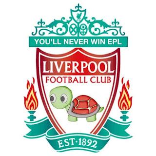 Logo Liverpool moi