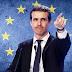 """Pablo Casado asegura que el Gobierno """"Ha tirado la toalla y ya no descarta el rescate de la UE"""""""