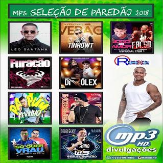 BAIXAR MP3 – Seleção De Paderão 2018