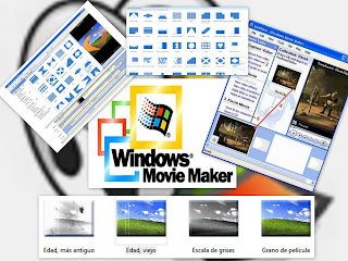 2013 download free movie latest for windows maker version xp