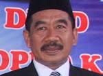 PKB Diyakini Dukung ERA-HI di Pilkada Dompu, Rekomendasi DPP Masih Ditunggu