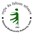 National Biodiversity Authority Recruitment