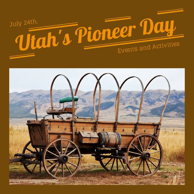 download Pioneer Day Background wallpapers : See more Pioneer Wallpaper, Pioneer Audio Wallpaper, Pioneer Woman Background, Pioneer Turntable Wallpaper, Pioneer Mormon Wallpaper, Pioneer Day Background