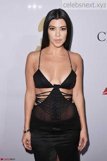 Kourtney+Kardashian+%E2%80%93+Clive+Davis+Pre-Grammy+Party+in+Los+Angeles+04.jpg