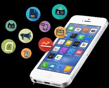 http://www.xsinfosol.com/mobile-app-development/ios