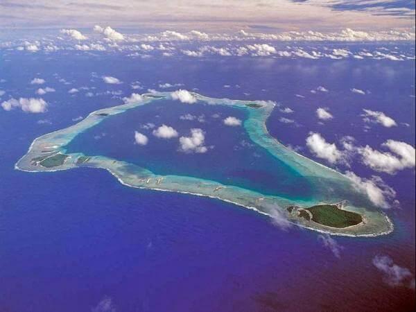 Palmerston-Island- saidty