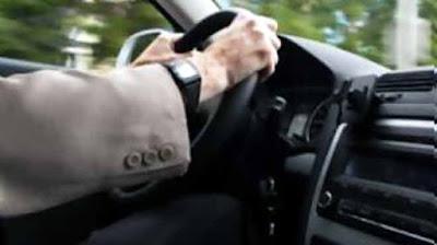 Επιχείρηση ψάχνει για οδηγό για εποχιακή απασχόληση