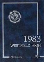 1983-143x200