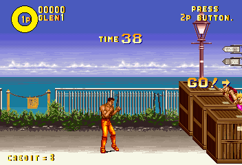 Mame With All Roms Download - lostengine