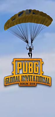 خلفيات و صور لعبة ببجي PUBG للموبايل آجمل خلفيات و صور لعبة بوبجي PUBG للجوال wallpaper for pubg mobile - افضل خلفيات لعبة ببجي PUBG موبايل للجوال