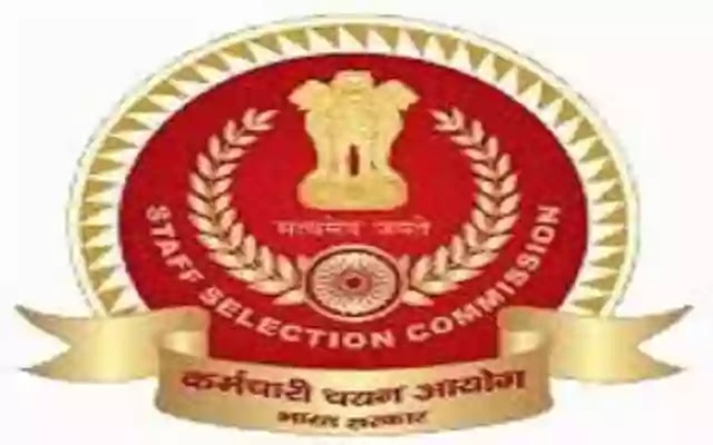 STAFF-SELECTION-COMMISSION