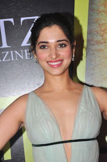 Tamanna sizzling south scope event 008.jpg