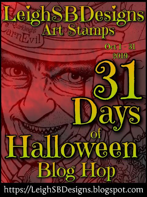 https://leighsbdesigns.blogspot.com/p/31-days-of-halloween-blog-hop.html