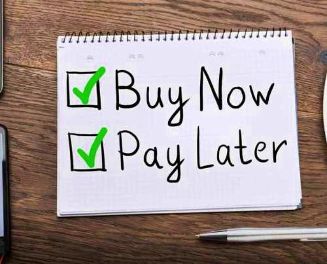 Dimana Bisa Gunakan Paylater Traveloka dan GoPay? Berikut Daftarnya!