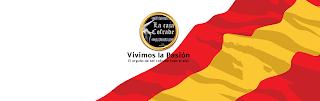 Vivimos la Pasión es la página web con noticias cofrades y fotografías cofrades de las Hermandades de Sevilla, Andalucía y España