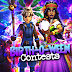 Pirate101 Birth-o-Ween Contests