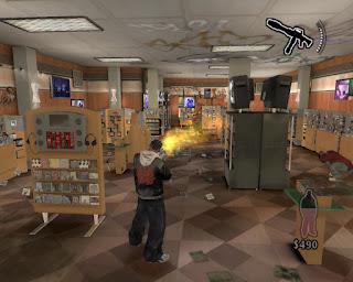 True Crime - New York City Full Game Download
