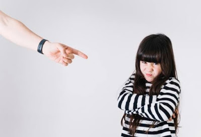 https://www.todayparents1.my.id/2021/03/prohibition-scolding-your-child-for-not.html