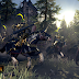 The Grim And The Grave Descend Upon Total War Warhammer