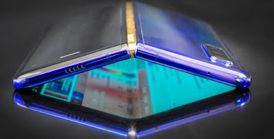 http://www.offersbdtech.com/2020/01/samsung-galaxy-fold-price-and-Specifications.html