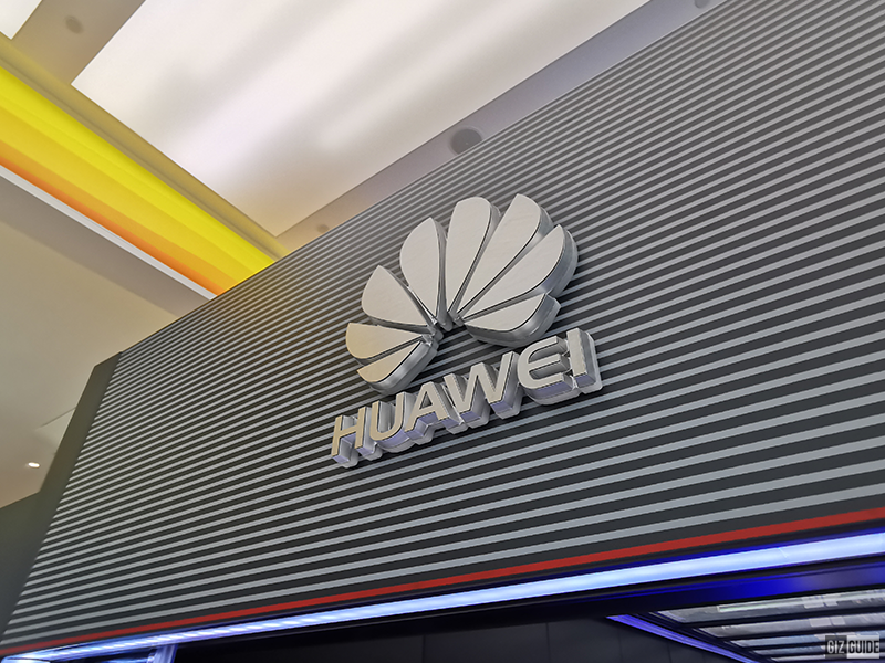 Huawei wins a new 90-day extension from US