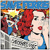 Save Ferris - 'Checkered Past' (EP Review)