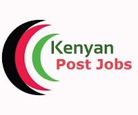 1 - Vacancies in Brookhurst International School, Nairobi, Kenya