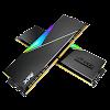 XPG'den ROG Onaylı SPECTRIX D50 DDR4 RGB RAM