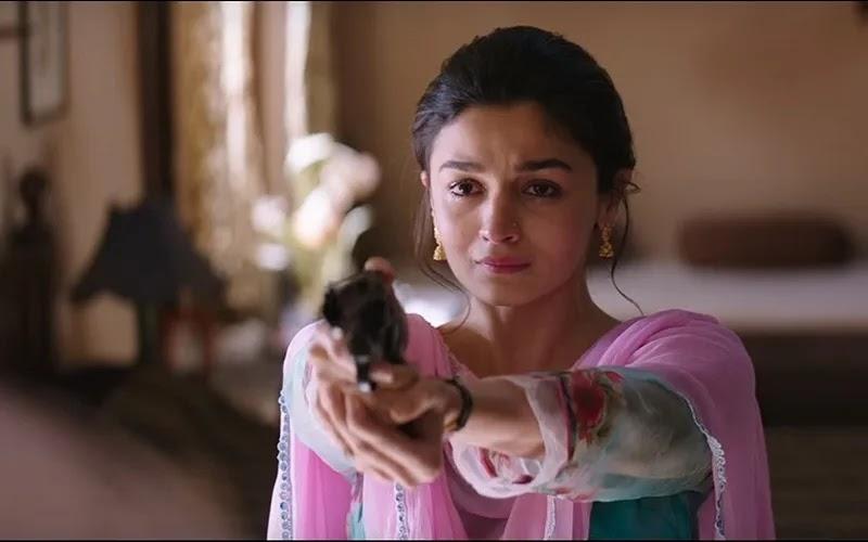 best bollywood actress alia bhatt raazi