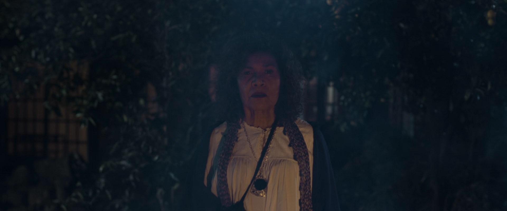 La funeraria (2020) 1080p WEB-DL AMZN Latino