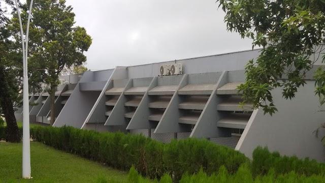 Prefeitura de Roncador faz nova convocação referente a concurso público