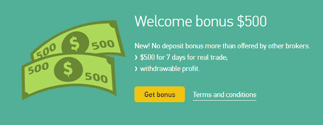 No bonus depost grand capital