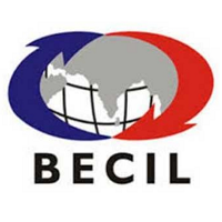 BECIL Recruitment 2020:  Broadcast Engineering Consultants india Ltd has relesed the job notification