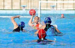 Bu yazı, dünyada su topu, ile ilgilidir., su topu sporu, su topu sporu tarihçesi, türkiyede su topu, amatör sporlar, su sporları