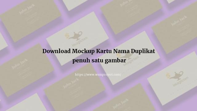 Download-Mockup-Kartu-Nama-Duplikat-penuh-satu-gambar