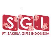 Lowongan Kerja PT. Sakura Gifts Indonesia