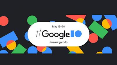 ملخص مؤتمر جوجل للمطورين GoogleIO2021 وكل ما تريد معرفته